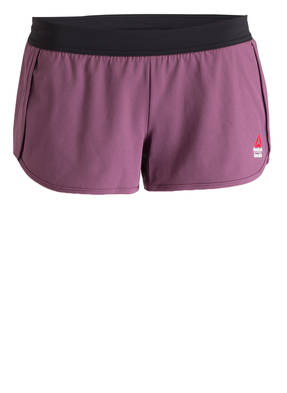 Reebok Trainingsshorts CROSSFIT ASS TO ANKLE