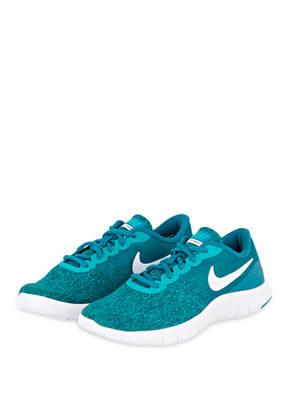 Nike Laufschuhe FLEX CONTACT GS