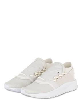 PUMA Sneaker TSUGI SHINSEI RAW