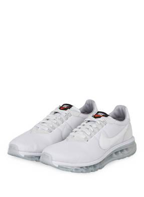 Nike Sneaker AIR MAX LD ZERO