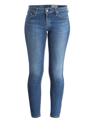 AG Jeans 7/8-Jeans THE LEGGING