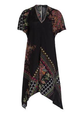 Etro kleider online kaufen