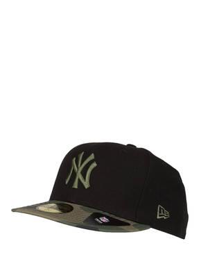 NEW ERA Cap 59FIFTY NEW YORK YANKEES