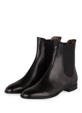 AGL ATTILIO GIUSTI LEOMBRUNI Chelsea-Boots