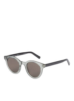 Dior Sunglasses Sonnenbrille BLACKTIE218S