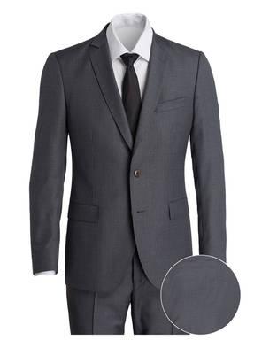 SUIT EXPRESS Anzug Slim-Fit