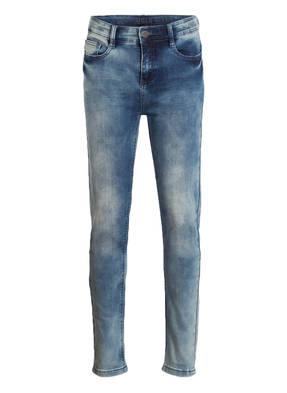 molo Jeans ANTON