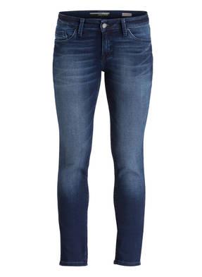 mavi Skinny-Jeans SOPHIE