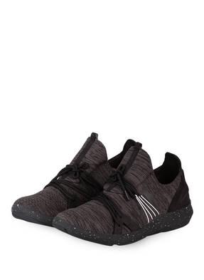 ARKK Sneaker LION