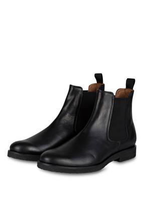 APOLLO Chelsea-Boots
