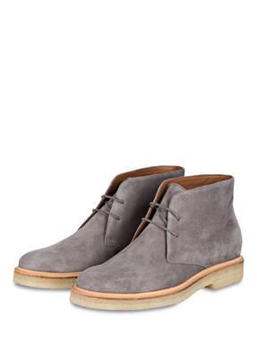 APOLLO Desert-Boots