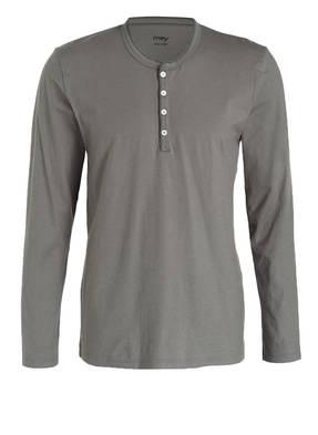 mey Loungeshirt