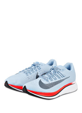 Nike Laufschuhe ZOOM FLY