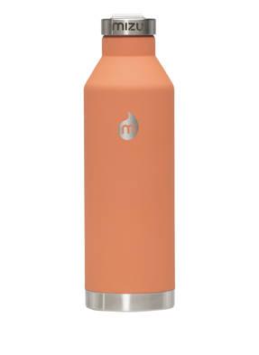 Mizu Thermosflasche V8