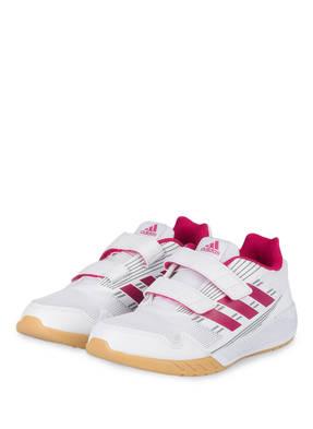 adidas Sportschuhe ALTARUN
