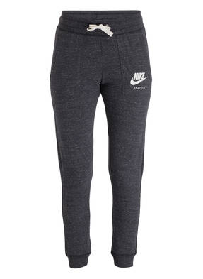 Nike Sweatpants GYM VINTAGE