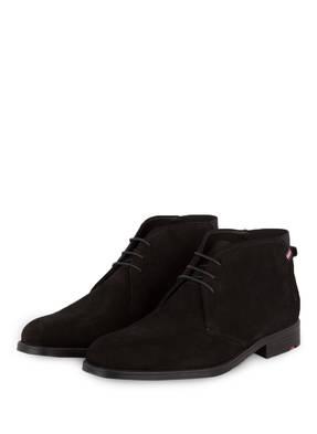 LLOYD Desert-Boots PATRIOT