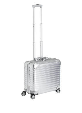 RIMOWA TOPAS Multiwheel Business Trolley