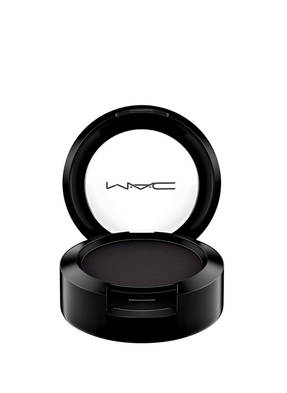 M.A.C EYE SHADOW