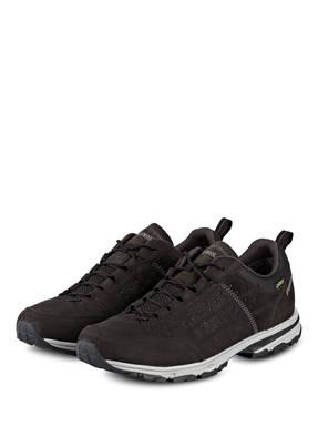 MEINDL Outdoor-Schuhe DURBAN GTX