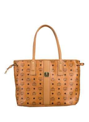 MCM Wendeshopper PROJECT MEDIUM