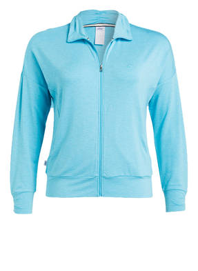JOY sportswear Trainingsjacke KAMA