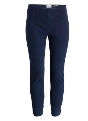 SEDUCTIVE 7/8-Jeans