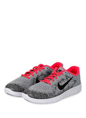 Nike Laufschuhe FREE RN 2 GS