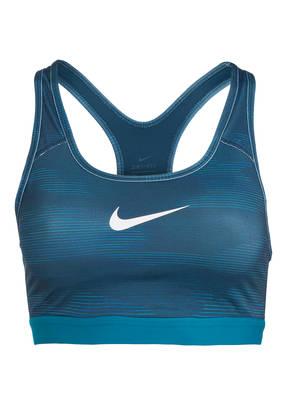Nike Sport-BH CLASSIC WIND WARP