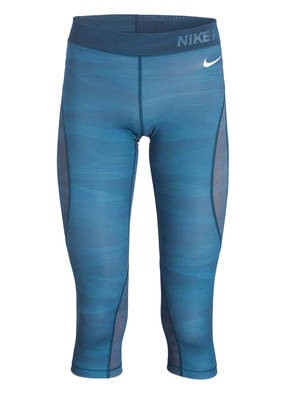 Nike 3/4-Tights PRO HYPERCOOL