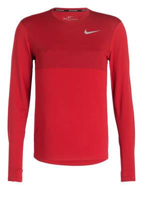 Nike Laufshirt ZONAL COOLING