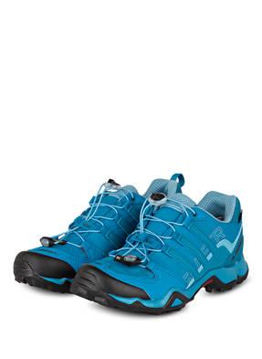 adidas Outdoor-Schuhe TERREX SWIFT R GTX