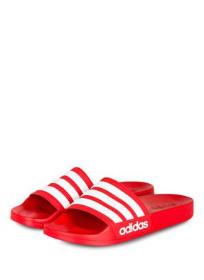 adidas Badeschuhe CLOUDFOAM ADILETTE