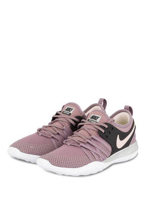 Nike Fitnessschuhe FREE TR 7