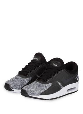 Nike Sneaker AIR MAX ZERO SE