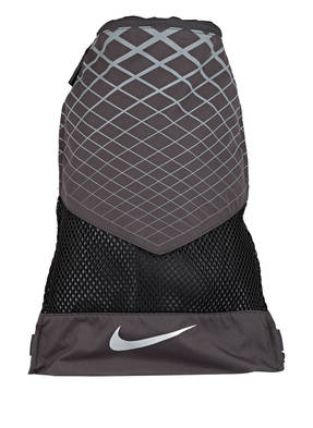 Nike Trainingsbeutel VAPOR GYMSACK