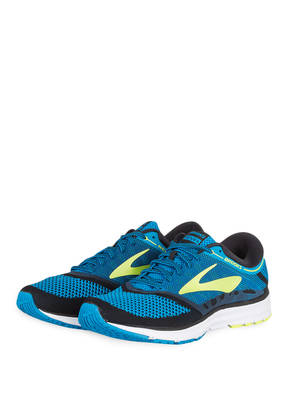BROOKS Trainingsschuhe REVEL NEUTRAL