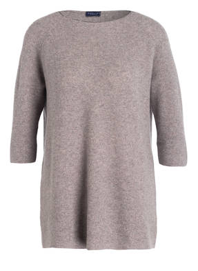 Cashmere-Pullover - MOCCA Darling Harbour 4Mcx6Do
