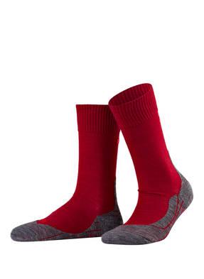 FALKE Trekking-Socken