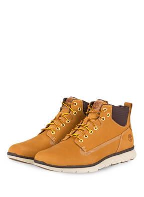 Timberland Desert-Boots KILLINGTON