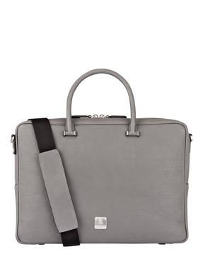 MCM Laptop-Tasche OTTOMAR MEDIUM