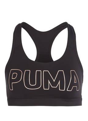 PUMA Sport-BH PWRSHAPE FOREVER
