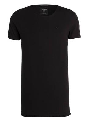 CHASIN' T-Shirt EXPAND mit Überlänge