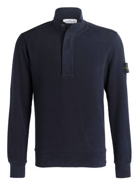 STONE ISLAND Sweat-Troyer