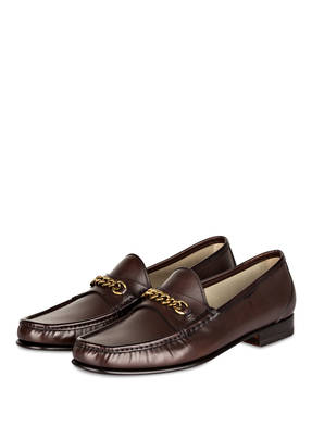 TOM FORD Loafer YORK
