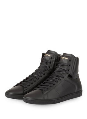 SAINT LAURENT Hightop-Sneaker SL01/H