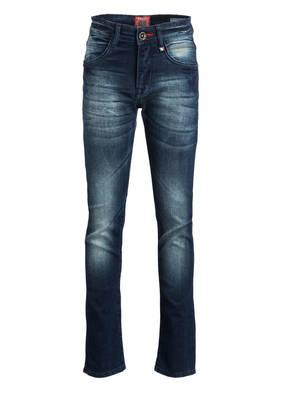 VINGINO Jeans ARONNE