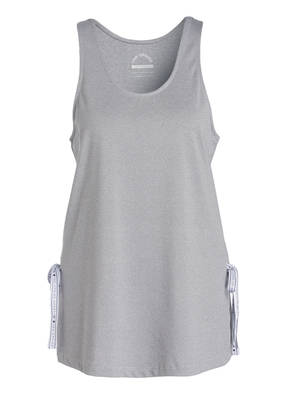 THE UPSIDE Tanktop WICKING