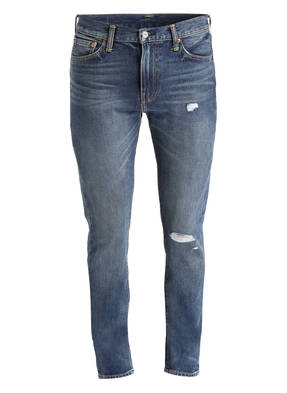 Levi's® Destroyed-Jeans 510 Skinny-Fit