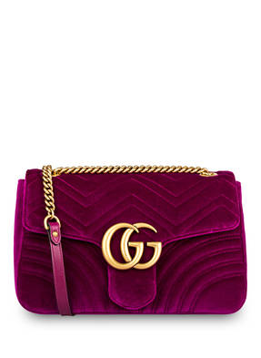 904d44b4d5f86 Pinke Designer Markentaschen für Damen online kaufen    BREUNINGER